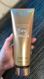 Hidratante Victoria?s Secret