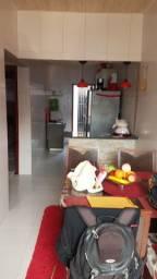Casa 2 quartos, Costa Brasil ao lado da Hileia Augusto Montenegro, R$110 mil / *
