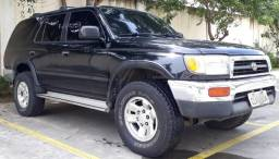 Hilux SW4 1998