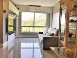 Apartamento à venda com 3 dormitórios em Jardim carvalho, Porto alegre cod:292042