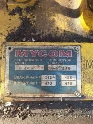 Compressores Maycon F4wa