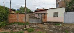 Lote 372,00m² (Asfalto, Agua e Esgoto) Sitio Santa Luzia