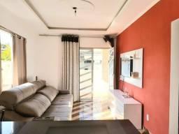 Casa Duplex Marambaia com Churrasqueira