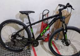 Bike ox aro 29