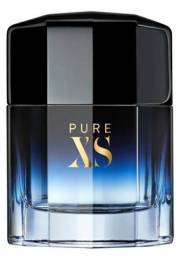 Perfume pure xs 50ml