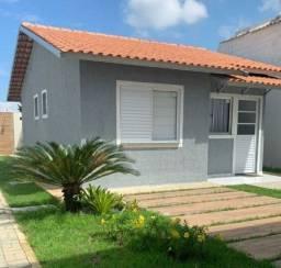 Casas muradas / lote de 200 MTS residencial Golden Manaus