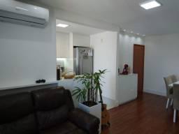 Belíssimo apartamento em Morada de Laranjeiras 2 Qts com suite