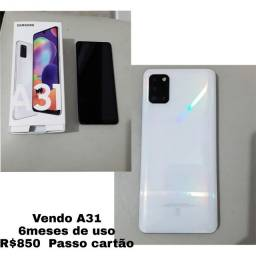 Vendo A31