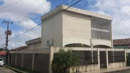 Conjunto Antônio Gueiros -Tapanã, 3 quartos sendo 2 suítes, R$215 mil / *