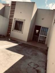 Casa de 2/4 nova, pronta para morar, Aceito contrato de Gaveta valor $28 mil