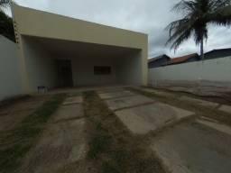 Casa para alugar com 3 dormitórios em Jardim comodoro, Cuiabá cod:47050