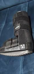 Bota ortopédica P