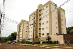 Apartamento com 3 dormitórios à venda, 74 m² por R$ 394.000,00 - Jardim Tarobá - Foz do Ig