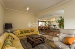 Apartamento à venda com 3 dormitórios em Moinhos de vento, Porto alegre cod:169421