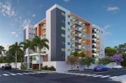 35 Apartamento no Ininga 80m² com 03 quartos sendo 2 suítes, Preço Único! (TR31211) MKT
