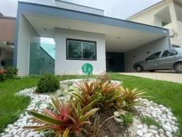 Uma excelente casa pronta pra morar