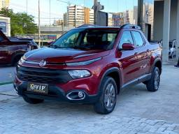 FIAT TORO 2020 FREEDOM AUTOMÁTICA EXTRA