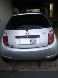 Troco ford ka 2002/03