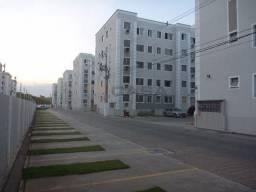 RP* Oportunidade!! Apartamento 2 quartos em Jacaraípe
