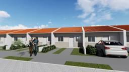 Oportunida cartas de credito imobiliario SL