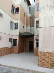 Apartamento 3 quartos condomínio