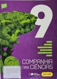 Companhia das ciências 9