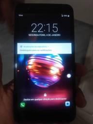 LG K11+ 32GB / 3RAM