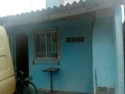 Casa em Mongaguá sua Oportunidade - Tiago