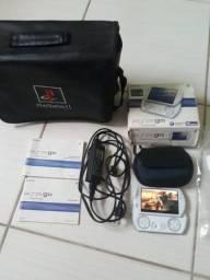 PSP. Go 16gb