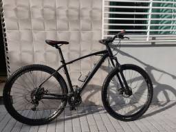 Bike High One Aro 29.