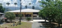 Casa Cotia