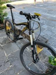 Bike GT SENSOR full
