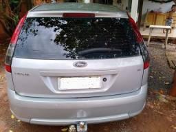 Ford fiesta R$ 20.000