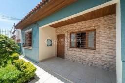 Casa à venda com 3 dormitórios em Vila ipiranga, Porto alegre cod:334159