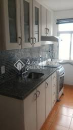 Título do anúncio: Apartamento à venda com 3 dormitórios em Vila nova, Porto alegre cod:260156