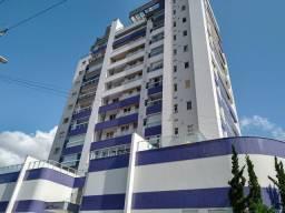 Apartamento mobiliado 2 vagas centro de Jaragua  do Sul