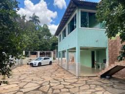 Excelente Casa 4 quartos sendo 2 suíte em Vicente Pires!!!