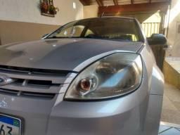 Ford Ka novinho