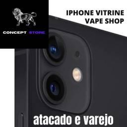 iphone de vitrine