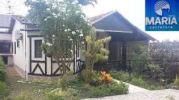 Casa em condominio em Gravatá /PE - 4 quartos REF:55