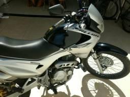 Motos HONDA NX no Brasil - Página 20   OLX da940626de