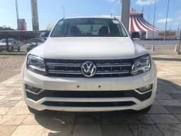 Vw - Volkswagen Amarok V6 Xtreme 2018/2018 - 2018
