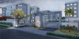 Palmeira Real - 40m² - Plano Diretor Sul - Palmas,TO - ID3727