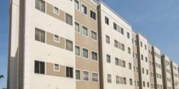 Parque Farol da Costa - 33m² a 44m² - Fortaleza, CE - ID1266
