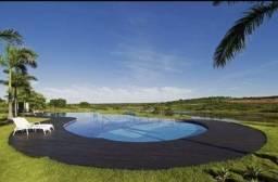 Terreno Condominio fechado lagoa do mato para negociar com 890 m - Macaíba - RN
