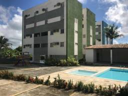 Ótimo residência em Abreu e lima, condomínio com área de lazer completa - use o seu fgts
