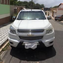 Venda - (98)99971-4363 - gcondor@elointernet.com.br - 2012