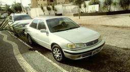 Corolla Xei Ano 99 - 1999