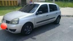Carro pra uber, pop ,4move, yetgo - 2010