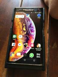 Priv android top